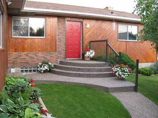 Photo 28: 5024 47 Avenue: Evansburg House for sale : MLS®# E4152611