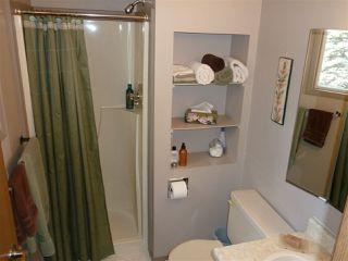 Photo 14: 5024 47 Avenue: Evansburg House for sale : MLS®# E4152611