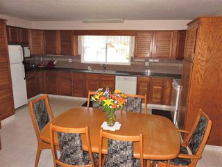 Photo 18: 5024 47 Avenue: Evansburg House for sale : MLS®# E4152611
