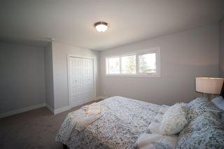 Photo 15: 6303 94A Avenue in Edmonton: Zone 18 House for sale : MLS®# E4153679