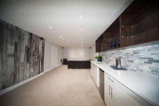 Photo 27: 6303 94A Avenue in Edmonton: Zone 18 House for sale : MLS®# E4153679