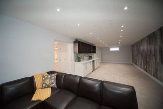 Photo 24: 6303 94A Avenue in Edmonton: Zone 18 House for sale : MLS®# E4153679