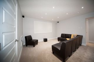 Photo 23: 6303 94A Avenue in Edmonton: Zone 18 House for sale : MLS®# E4153679
