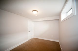 Photo 26: 6303 94A Avenue in Edmonton: Zone 18 House for sale : MLS®# E4153679