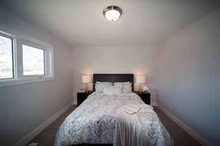 Photo 14: 6303 94A Avenue in Edmonton: Zone 18 House for sale : MLS®# E4153679