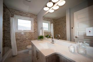 Photo 18: 6303 94A Avenue in Edmonton: Zone 18 House for sale : MLS®# E4153679