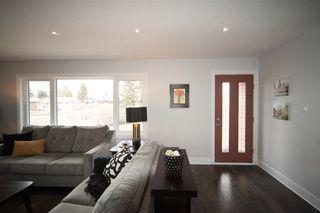 Photo 3: 6303 94A Avenue in Edmonton: Zone 18 House for sale : MLS®# E4153679