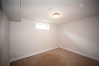 Photo 25: 6303 94A Avenue in Edmonton: Zone 18 House for sale : MLS®# E4153679