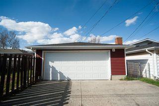 Photo 29: 6303 94A Avenue in Edmonton: Zone 18 House for sale : MLS®# E4153679