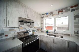 Photo 11: 6303 94A Avenue in Edmonton: Zone 18 House for sale : MLS®# E4153679