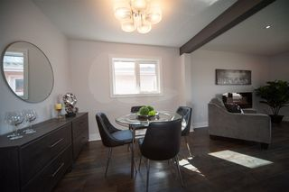 Photo 13: 6303 94A Avenue in Edmonton: Zone 18 House for sale : MLS®# E4153679