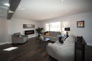 Photo 6: 6303 94A Avenue in Edmonton: Zone 18 House for sale : MLS®# E4153679