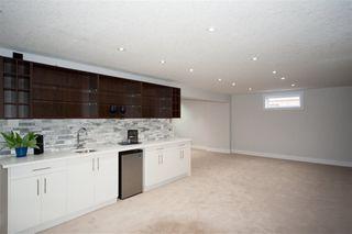 Photo 28: 6303 94A Avenue in Edmonton: Zone 18 House for sale : MLS®# E4153679