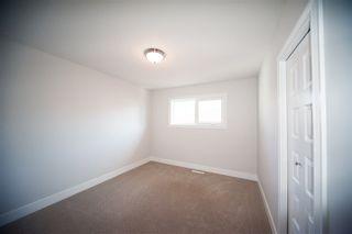 Photo 20: 6303 94A Avenue in Edmonton: Zone 18 House for sale : MLS®# E4153679
