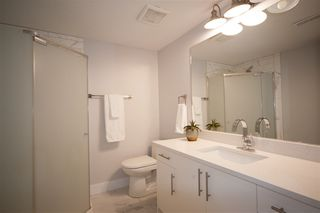 Photo 19: 6303 94A Avenue in Edmonton: Zone 18 House for sale : MLS®# E4153679