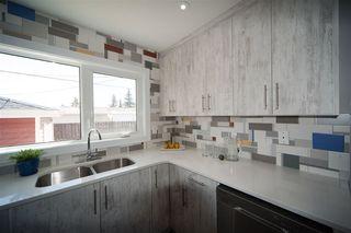Photo 9: 6303 94A Avenue in Edmonton: Zone 18 House for sale : MLS®# E4153679