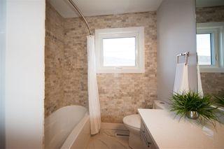 Photo 17: 6303 94A Avenue in Edmonton: Zone 18 House for sale : MLS®# E4153679
