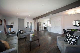 Photo 5: 6303 94A Avenue in Edmonton: Zone 18 House for sale : MLS®# E4153679