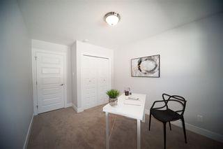 Photo 21: 6303 94A Avenue in Edmonton: Zone 18 House for sale : MLS®# E4153679