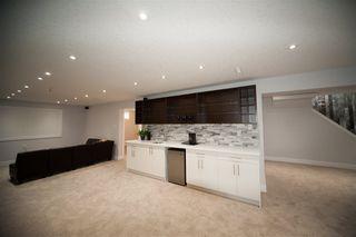 Photo 22: 6303 94A Avenue in Edmonton: Zone 18 House for sale : MLS®# E4153679