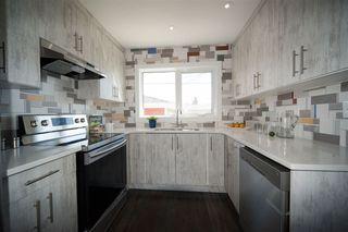 Photo 12: 6303 94A Avenue in Edmonton: Zone 18 House for sale : MLS®# E4153679