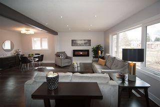 Photo 4: 6303 94A Avenue in Edmonton: Zone 18 House for sale : MLS®# E4153679