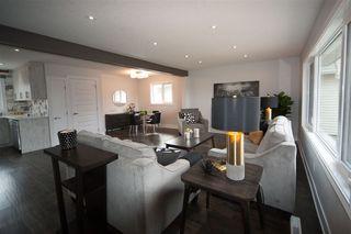 Photo 1: 6303 94A Avenue in Edmonton: Zone 18 House for sale : MLS®# E4153679