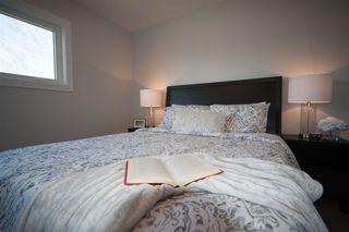 Photo 16: 6303 94A Avenue in Edmonton: Zone 18 House for sale : MLS®# E4153679