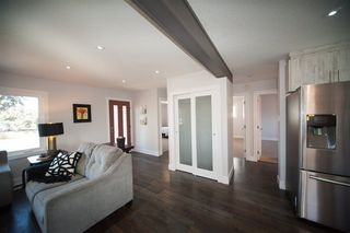 Photo 7: 6303 94A Avenue in Edmonton: Zone 18 House for sale : MLS®# E4153679