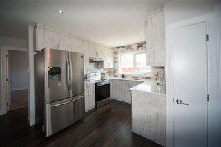 Photo 8: 6303 94A Avenue in Edmonton: Zone 18 House for sale : MLS®# E4153679