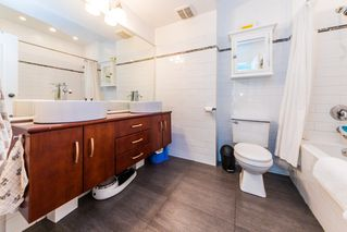 Photo 6: 2813 JANE Street in Port Moody: Port Moody Centre House for sale : MLS®# R2364051