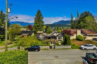 Photo 12: 2813 JANE Street in Port Moody: Port Moody Centre House for sale : MLS®# R2364051