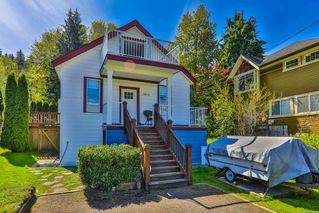 Photo 16: 2813 JANE Street in Port Moody: Port Moody Centre House for sale : MLS®# R2364051