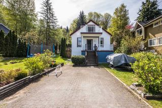 Photo 15: 2813 JANE Street in Port Moody: Port Moody Centre House for sale : MLS®# R2364051