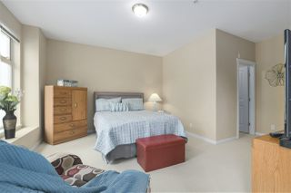 """Photo 17: 201 2488 WELCHER Avenue in Port Coquitlam: Central Pt Coquitlam Condo for sale in """"RIVERSIDE AT GATES PARK"""" : MLS®# R2364106"""