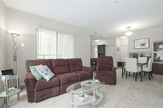 """Photo 5: 201 2488 WELCHER Avenue in Port Coquitlam: Central Pt Coquitlam Condo for sale in """"RIVERSIDE AT GATES PARK"""" : MLS®# R2364106"""