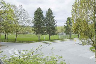 """Photo 16: 201 2488 WELCHER Avenue in Port Coquitlam: Central Pt Coquitlam Condo for sale in """"RIVERSIDE AT GATES PARK"""" : MLS®# R2364106"""