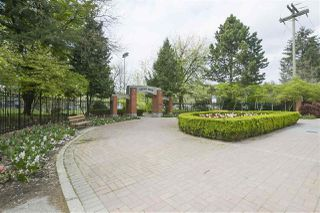 """Photo 20: 201 2488 WELCHER Avenue in Port Coquitlam: Central Pt Coquitlam Condo for sale in """"RIVERSIDE AT GATES PARK"""" : MLS®# R2364106"""