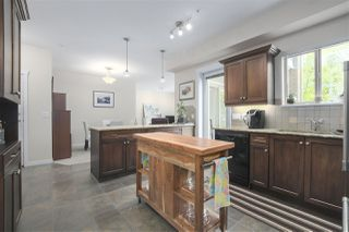 """Photo 10: 201 2488 WELCHER Avenue in Port Coquitlam: Central Pt Coquitlam Condo for sale in """"RIVERSIDE AT GATES PARK"""" : MLS®# R2364106"""