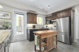 """Photo 9: 201 2488 WELCHER Avenue in Port Coquitlam: Central Pt Coquitlam Condo for sale in """"RIVERSIDE AT GATES PARK"""" : MLS®# R2364106"""