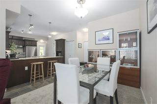 """Photo 6: 201 2488 WELCHER Avenue in Port Coquitlam: Central Pt Coquitlam Condo for sale in """"RIVERSIDE AT GATES PARK"""" : MLS®# R2364106"""
