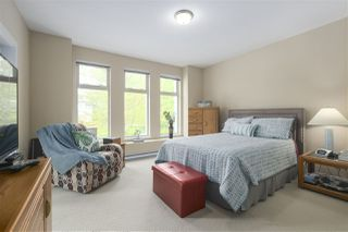 """Photo 14: 201 2488 WELCHER Avenue in Port Coquitlam: Central Pt Coquitlam Condo for sale in """"RIVERSIDE AT GATES PARK"""" : MLS®# R2364106"""