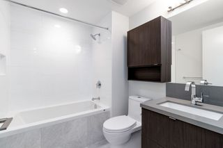 "Photo 14: 2406 530 WHITING Way in Coquitlam: Coquitlam West Condo for sale in ""BROOKMERE"" : MLS®# R2364506"