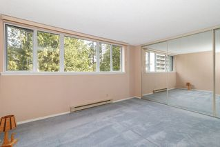 Photo 15: 401 1455 DUCHESS Avenue in West Vancouver: Ambleside Condo for sale : MLS®# R2364582
