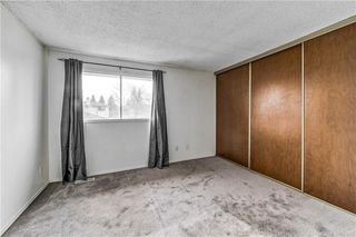 Photo 12: 60 1155 FALCONRIDGE Drive NE in Calgary: Falconridge Row/Townhouse for sale : MLS®# C4242650
