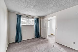 Photo 8: 60 1155 FALCONRIDGE Drive NE in Calgary: Falconridge Row/Townhouse for sale : MLS®# C4242650