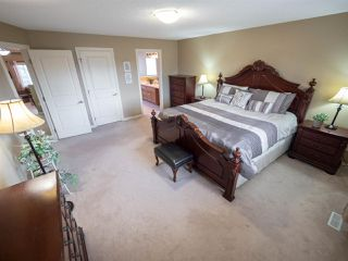 Photo 15: 3247 WHITELAW Drive in Edmonton: Zone 56 House for sale : MLS®# E4155835