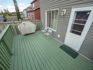 Photo 21: 3247 WHITELAW Drive in Edmonton: Zone 56 House for sale : MLS®# E4155835