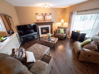 Photo 9: 3247 WHITELAW Drive in Edmonton: Zone 56 House for sale : MLS®# E4155835