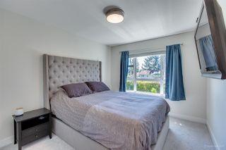 """Photo 12: 212 22562 121 Avenue in Maple Ridge: East Central Condo for sale in """"EDGE2"""" : MLS®# R2367680"""